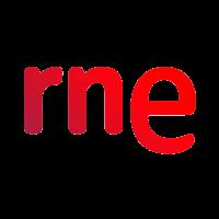 RNE-Logos-Stella-Oceani