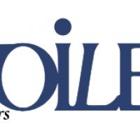 Voiles-et-Voiliers-Logo-Allende-los-Mares-Stella-Oceani