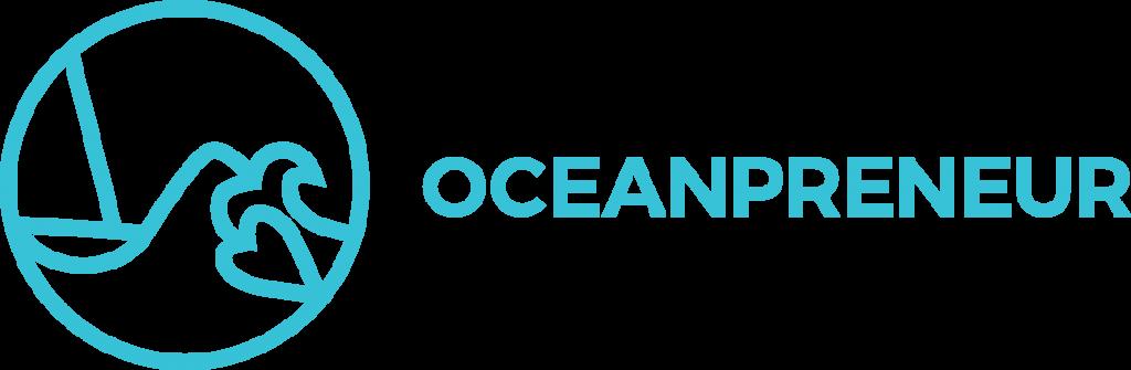 logo-oceanpreneur