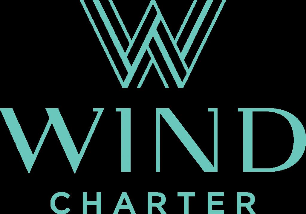 Wind-Charter-Logo-Allende-los-Mares
